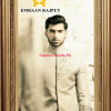 Emraan Rajput Nosha Collection 2013 for Men