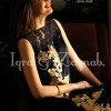 Iqra & Zaynab Eid-Ul-Azha Collection 2013 for Women