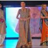 Islamabad Fashion Week Exhibition of Dresses 2013