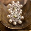 Jewel Sensation Girls Jewellery Designs 2013