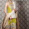 Kamiar Rokni Orientalist Collection 2013 for Brides
