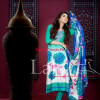 Lala Textiles Turkish Linen Dresses 2013 For Women