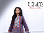 Origins Eid-Ul-Azha Collection 2013 Volume 2