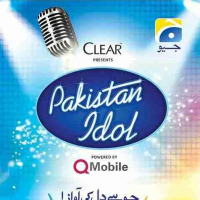 Pakistan Idol 2013 Auditions Registration Dates