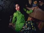 Pink Elephant Eid Ul Azha Collection 2013 for Women