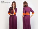 Pinkstich Eid ul Azha New Dresses 2013
