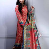 Resham Ghar Fall Winter Collection 2013 For Women