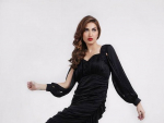 Shehrbano Western Wear Collection 2013 For Women