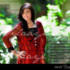 Silaayi Eid-Ul-Adha Collection 2013 for Women