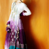 Wajahat Mansoor Eid-Ul-Azha Collection 2013 for Women