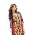 Z.S Textiles Traditional Fall Collection 2013