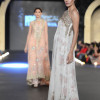 Zara Shahjahan Bridal Dresses 2013 at PFDC L'Oreal Paris Bridal Week