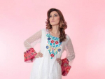 Zari Faisal Formal Wear Collection 2013 for Women