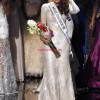 Miss Venezuela Gabriela Isler Miss Universe 2013