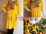 Julahay Fall Dresses 2013 For Women