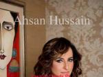 Ahsan Hussain Karnival Women Collection 2013