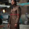Arsalan Iqbal Sherwani Designs 2013 For Men