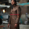 Arsalan Iqbal Sherwani Designs 2013 For Men