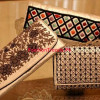 Madiha Couture Party Wear Clutches 2013 For Women