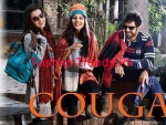 Cougar Winter Men and Women Dresses 2013