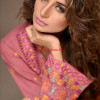 Taana Baana Winter Women Collection 2013
