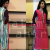 Fatima Tahir Women Winter Dresses 2013-2014