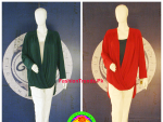 Gulabo Winter Casual Dresses 2013 For Women