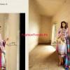 Lala Textiles Vintage Winter Shawl Dresses 2013-2014