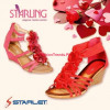 Starlet Shoes Bridal Footwear Women Collection 2013