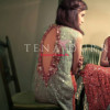 Tena Durrani Winter Dresses 2013 for Women