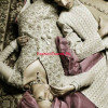 Nauman Arfeen Wedding Dresses 2013 For Men And Women