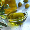 Six Benefits of Olive Oil