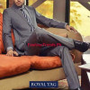 Royal Tag Menswear Collection 2013 For Winter