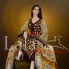 Sana Samia Khaadi Dresses 2013 Volume 3 by Lala Textiles