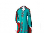 Senorita Fashions Women Winter Dresses 2013-2014