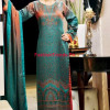 Shaista Cloths Winter Dresses 2013 For Women