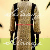 Silaayi Winter Dresses 2013 For Women