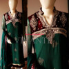 Vivante Winter Dresses 2013 For Women