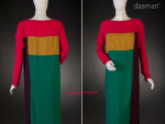 Daaman Latest Dresses 2013 for Women