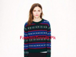 Women Sweaters for Winter Season 2013-2014