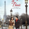 Watch Ishkq in Paris 2013 Movie Details Online