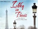 Watch Ishkq in Paris 2013 Movie Details Online