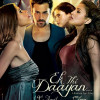 Watch Ek Thi Daayan 2013 Movie Details Online