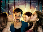 Watch Ek Thi Daayan 2013 Movie Details Online