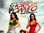 Watch Shortcut Romeo 2013 Movie Details Online