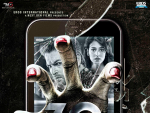 Watch 3G film 2013 Movie Details Online
