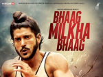 Watch Bhaag Milkha Bhaag 2013 Movie Details Online