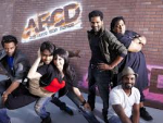 Watch ABCD: Any Body Can Dance 2013 Movie Details Online