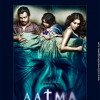 Watch Aatma 2013 Movie Details Online
