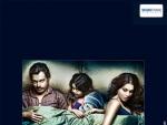Watch Aatma 2013 Movie Details Online
